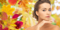 Skin Brightening Procedures at Skintastic