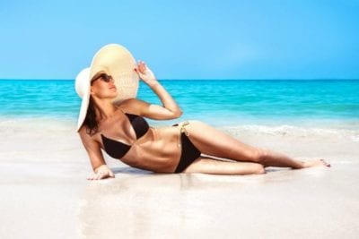 Skintastic Laser Liposuction