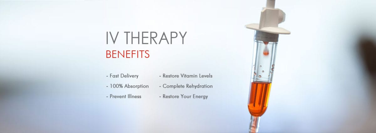 IV Therapy and Shots: a safe and effective treatment for fast delivery of key nutrients with 100% absorption - available at Joules Medical Aesthetics Plano and Southlake