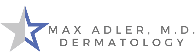 Max Adler Dermatology, the premier provider of medical and cometic dermatology services in the Dallas/Ft. Worth (DFW) area, specializing in acne, eczema, roseacea, hair loss, moles, kin cancers, and much more.
