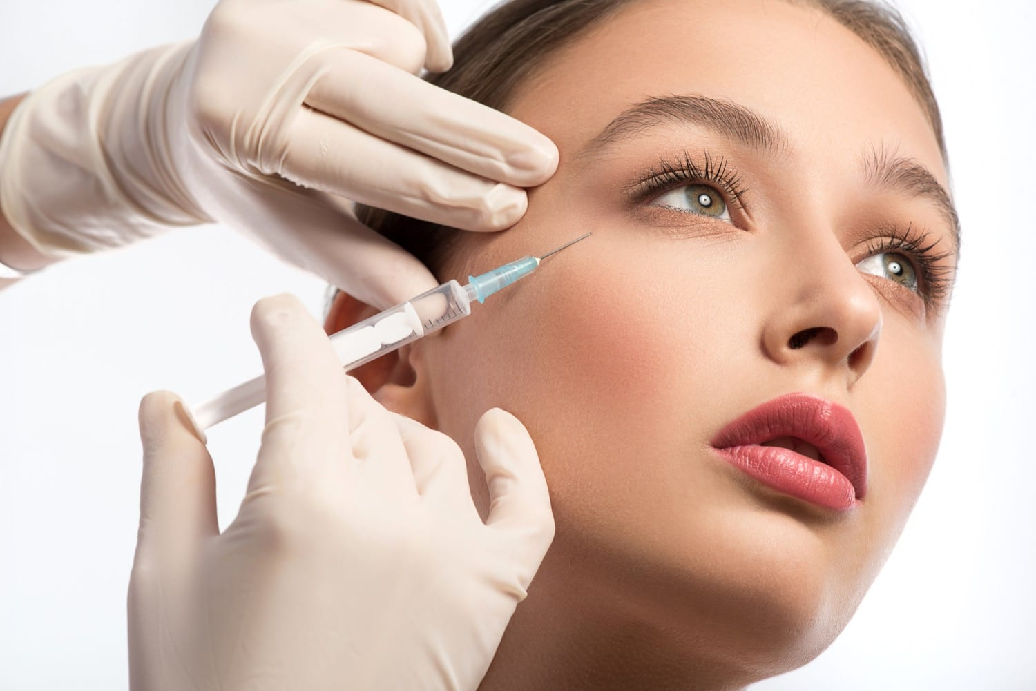 Injectables such as Botox, Juvederm, Voluma, Restylane, Kybella and more are additional services offered by Dr. Max Adler at Max Adler Dermatology in Plano and Dallas, TX.