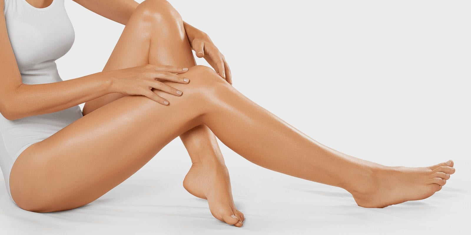 Sclerotherapy, or spider veins, are a common condition treated successfully by Dr. Max Adler at Max Adler Dermatology in Plano TX.