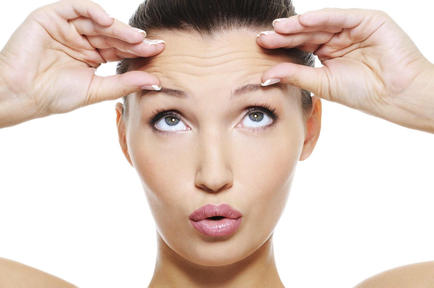 Botox, Juvederm, and Injectable Dermal Fillers - treatments provided by Max Adler Dermatology in Plano TX