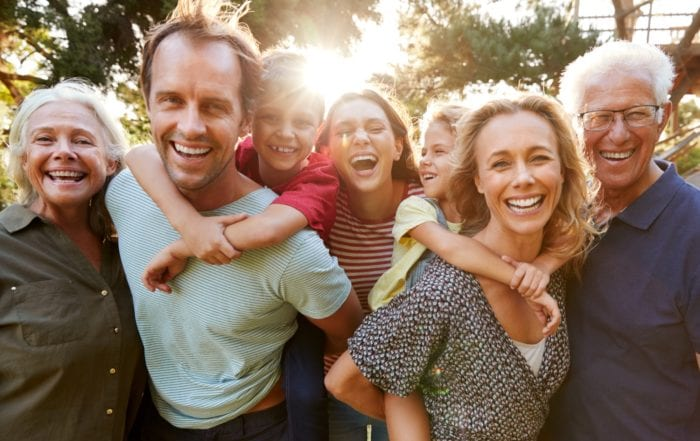 Treatments for conditions such as impetigo, molluscum, poison ivy, scabies, shingles, warts and other skin diseases are successfully treated by Dr. Max Adler at Max Adler Dermatology in Plano, TX.