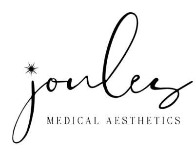 Joules Medical Aesthetics - premier cosmetic and beauty partner for Max Adler Dermatology in Plano and Dallas, TX