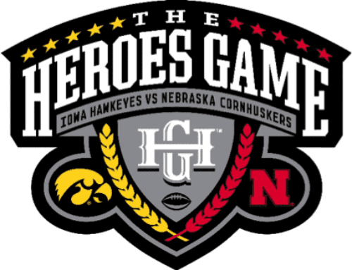 The Heroes Game