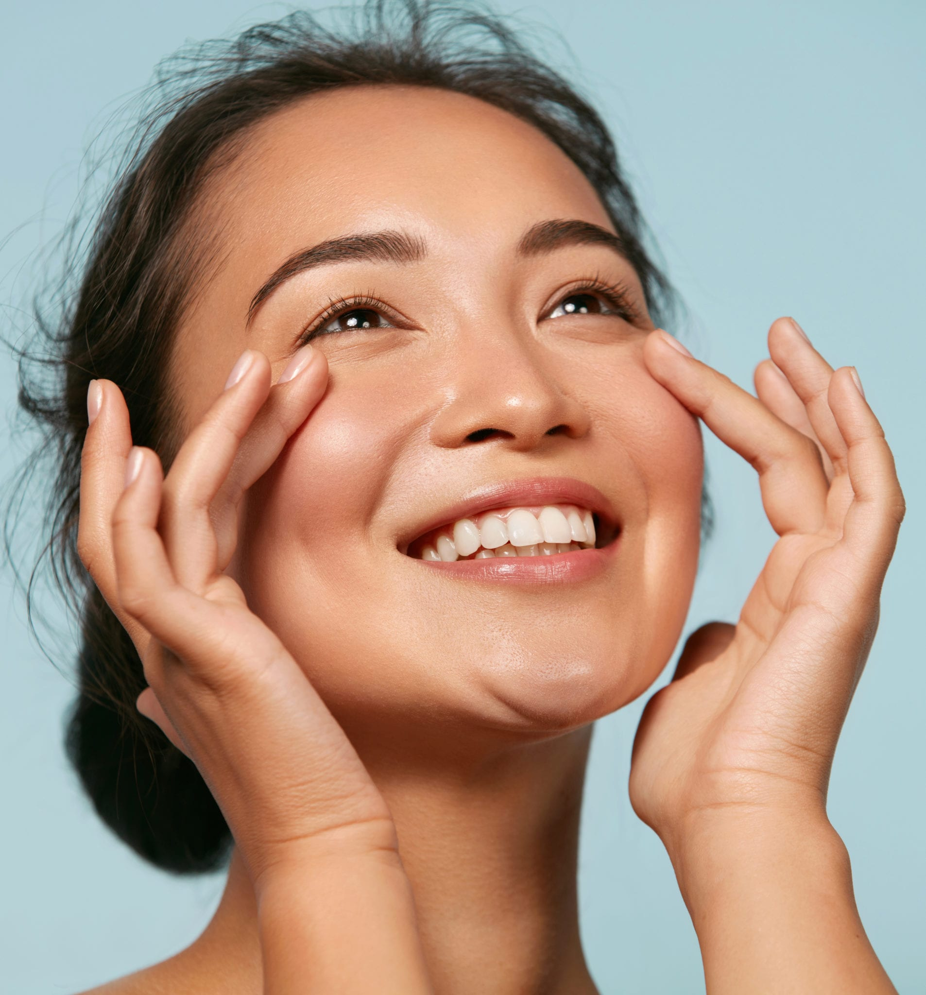 Joules Medical Aesthetics Monthly Memberships - managing the cost of your beauty treatments more easily, exclusively at Joules Medical Aesthetics in Plano and Dallas.