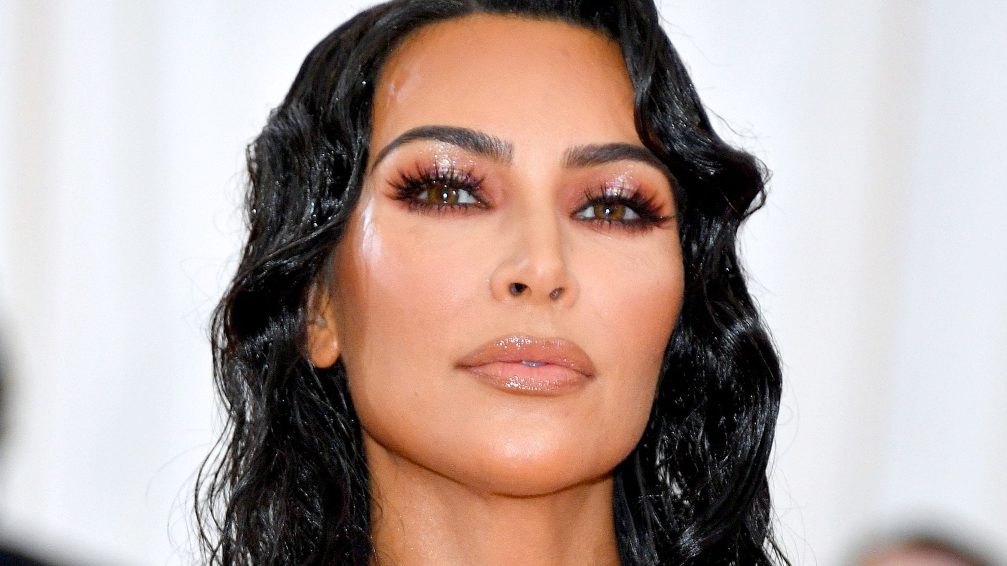 Kim Kardashian reveals that Exilis Ultra Skin Tightening is her new favorite facial - a treatment available at Joules Medical Aesthetics in Plano TX.