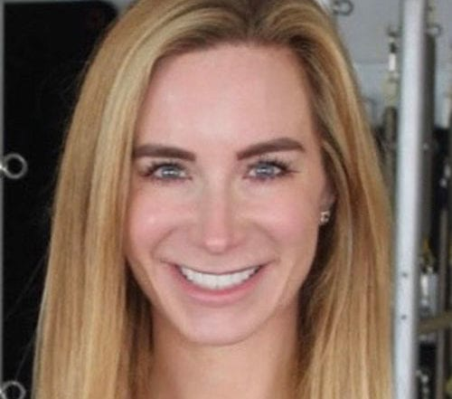 Katie Mae Chase - family nurse practitioner and premier provider at Max Adler Dermatology and Joules Medical Aesthetics in Plano and Dallas TX.
