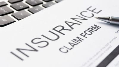 Top Insruance Questions - Praus Construction - Dallas area roofing, storm damage experts